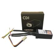Cdi Digital Compatível Com Xt225 / Tdm225 Servitec