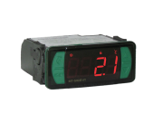 Controlador De Temperatura Com Timer Mt 516 evt