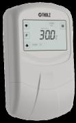 Controlador Por Diferencial de Temperatura MMZ 1195
