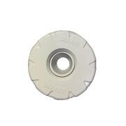 Dispositivo alvenaria retorno regulável CMBAQUA ABS Sibrape