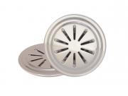 Dispositivo Inox Nivelador Essential Para Piscina Tholz