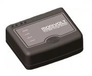 Monitor E Protetor Elétrico Monofásico Monivolt