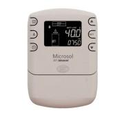 Termostato Para Boiler Microsol Rst Advanced