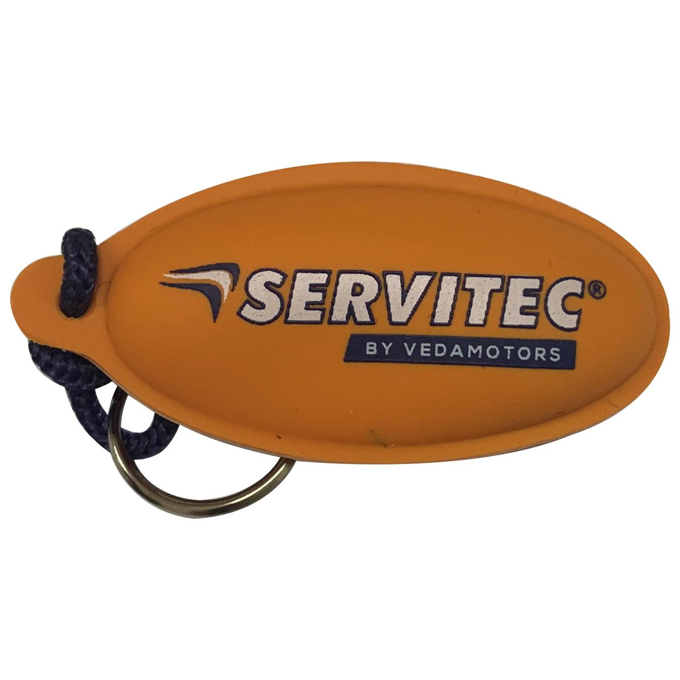 Cdi Cg150 Titan Ks/es/esd/job 2002 Até 2008 Servitec