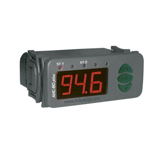 Controlador de Umidade Ahc 80 Plus
