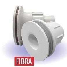 DISPOSITIVO PARA PISCINA DE FIBRA
