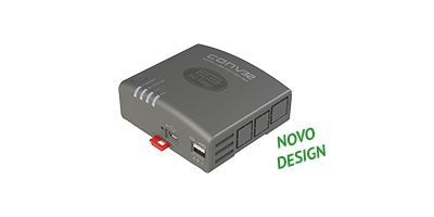 Interface Conv32 Conversor Usb Serial para Sitrad