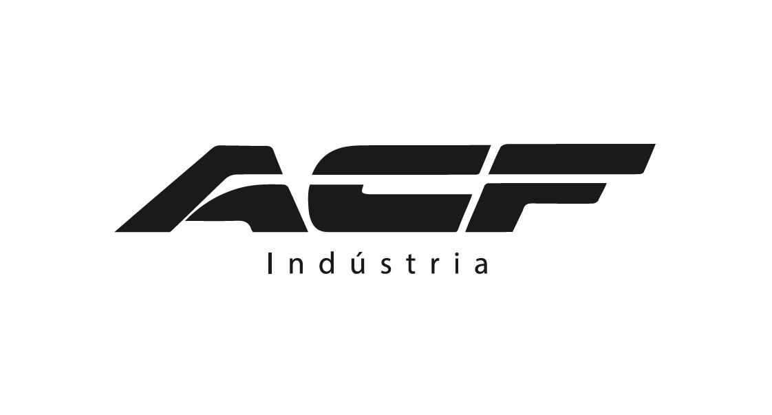 Kit Filtro Acf - 50 Piscinas E Spas + Motobomba 3/4 Cv