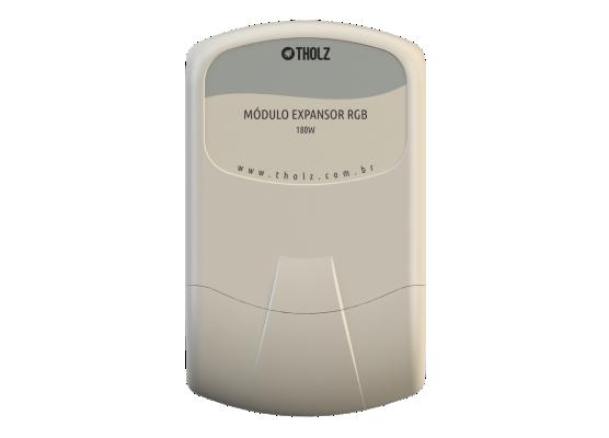 Módulo Expansor RGB 180W MCX1254N