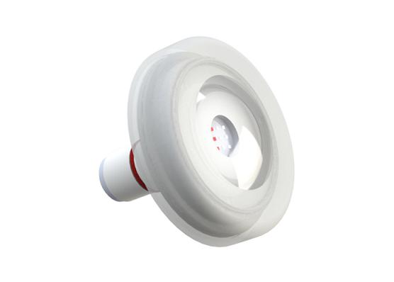 Refletor Power Led Branco 6000k - 4,5w
