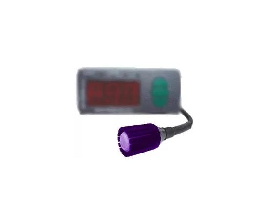 Sensor De Temperatura E Umidade Sb56 2.5m