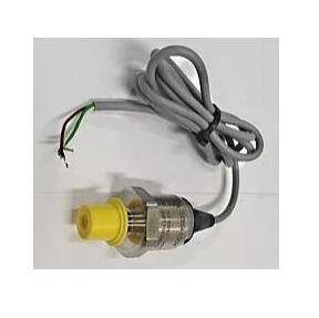 Transdutor De Pressão Full Gauge Sb69 500v / 500a / 200a