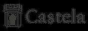 Castela Editorial