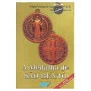 A Medalha de São Bento