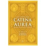 Catena Áurea Vol. 3, Evangelho de S. Lucas - Santo Tomás de Aquino