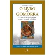 O Livro de Gomorra - S. Pedro Damião