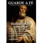 Revista Guarde a Fé n. 42