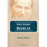 São João Bosco - Henri Gheon