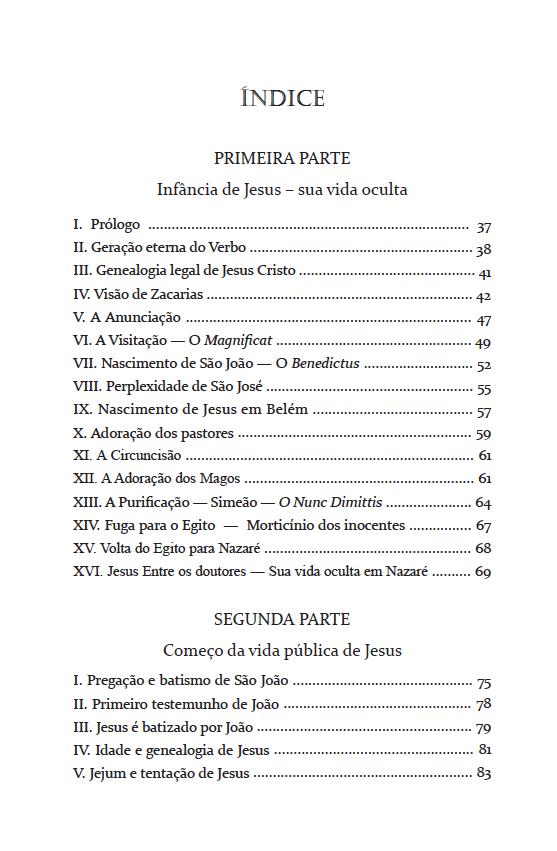 Concordância dos Santos Evangelhos - Dom Duarte Leopoldo e Silva (capa dura)