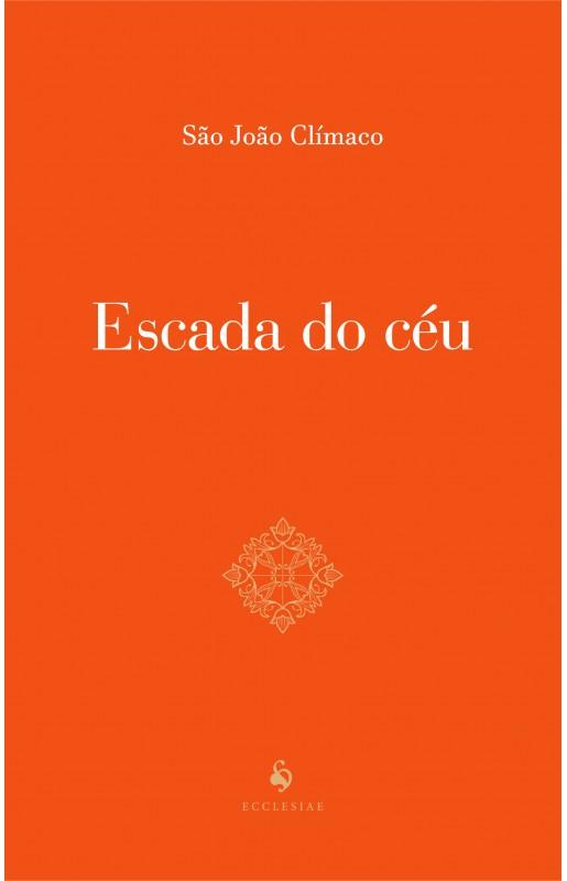 Escada do Céu - S. João Clímaco