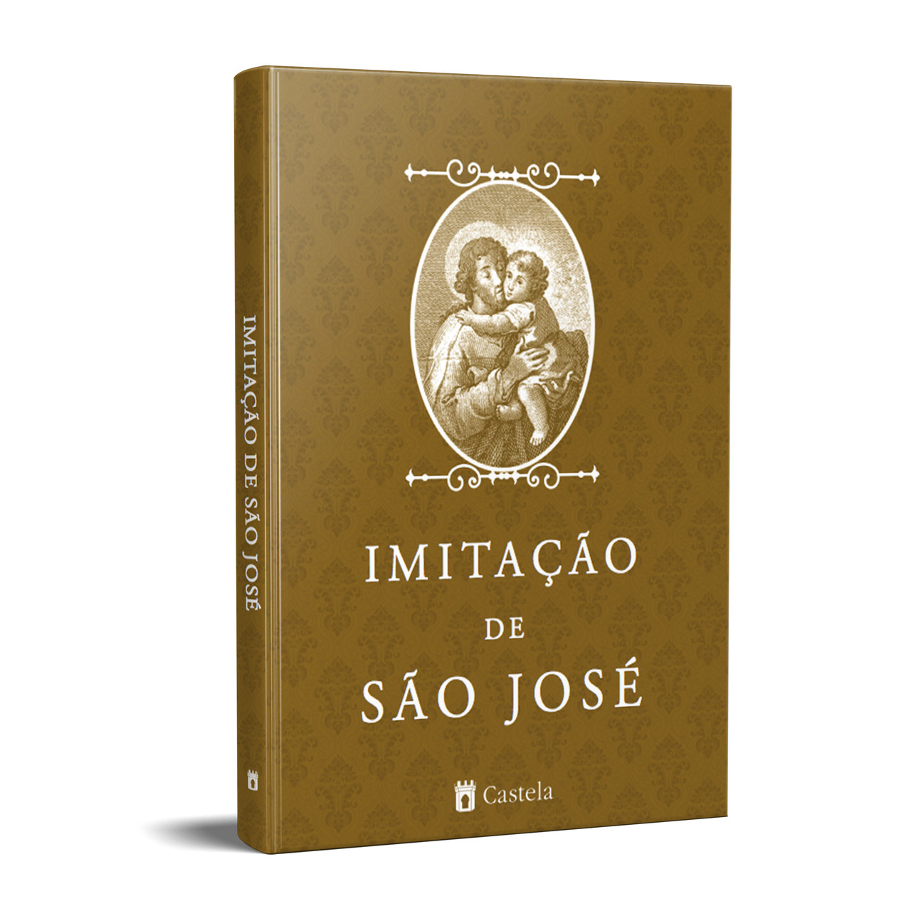 Imitação de São José