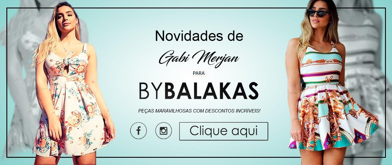 https://www.bybalakas.com.br/limone
