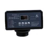 VALVULA AUTOMATICA POR TEMPO F71Q1:  até 2 m3/h ou 2.000 litros/h