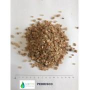 Pedrisco:  1/8 a 1/4 - para Tratamento de Água - SACO 25KG