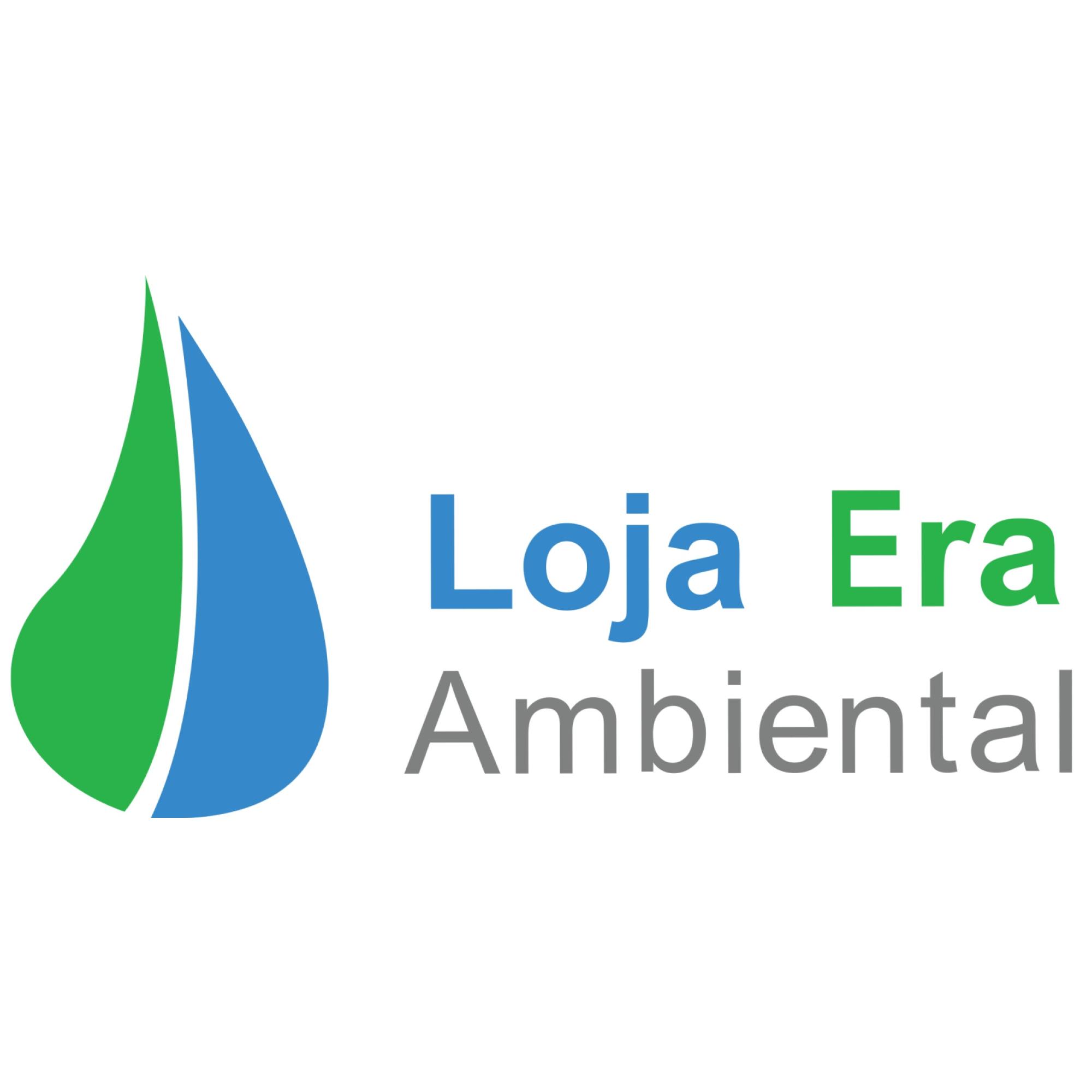 Areias Filtrantes para Tratamento de Água|  MÉDIA  0,6 a 1,5mm - SACO 25KG