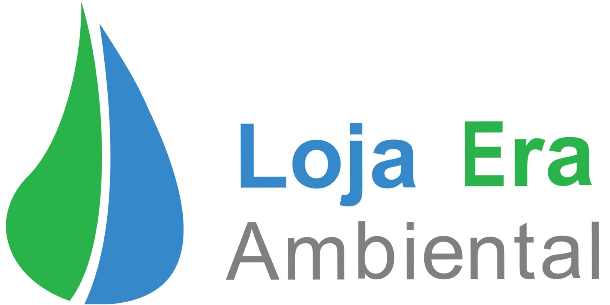CAIXA 6 UNIDADES - Corante Orgânico Líquido Azul para água de reúso (2 Litros)