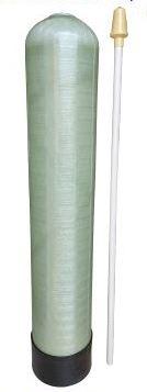 """VASO NEA30: padrão 1.800 litros/hora ou  1,8m3/h - PADRAO 12X52"""" - incluso crepinas e tubo central"""