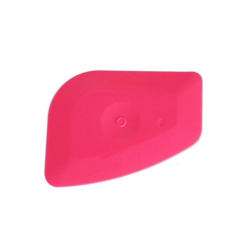 Combo 09 - Espátulas para Envelopamento Automotivo