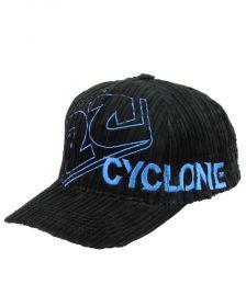 Boné Cyclone Veludo Style