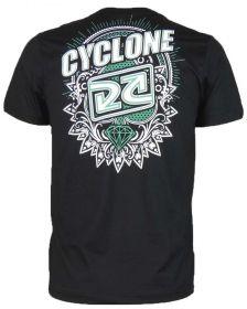 Camisa Cyclone Diamond
