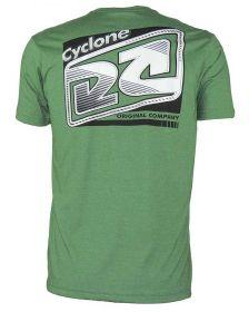 Camisa Cyclone Impact