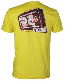 Camisa Cyclone Magnetic
