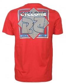Camisa Cyclone Martinica