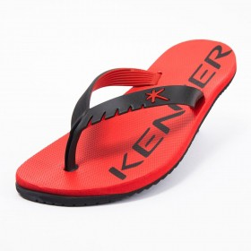 Kenner RED Mixed Vermelho