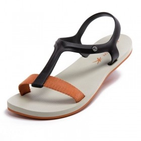 Kenner Sandal Classic Caramelo