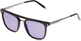 Óculos de Sol Calvin Klein CK 1239S 001