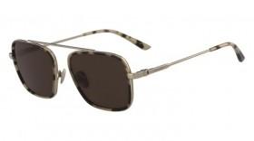 Óculos de Sol Calvin Klein CK 18102S 244