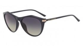 Óculos de Sol Calvin Klein CK 18536S 410