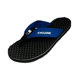 Sandália Cyclone Deck Original Azul