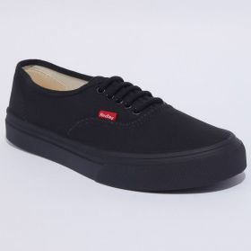 Tênis Redley ALL BLACK IR 10