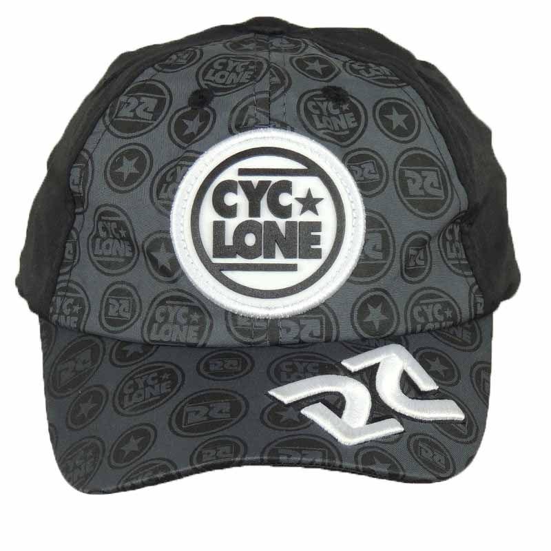 Boné Cyclone Microfibra Ball