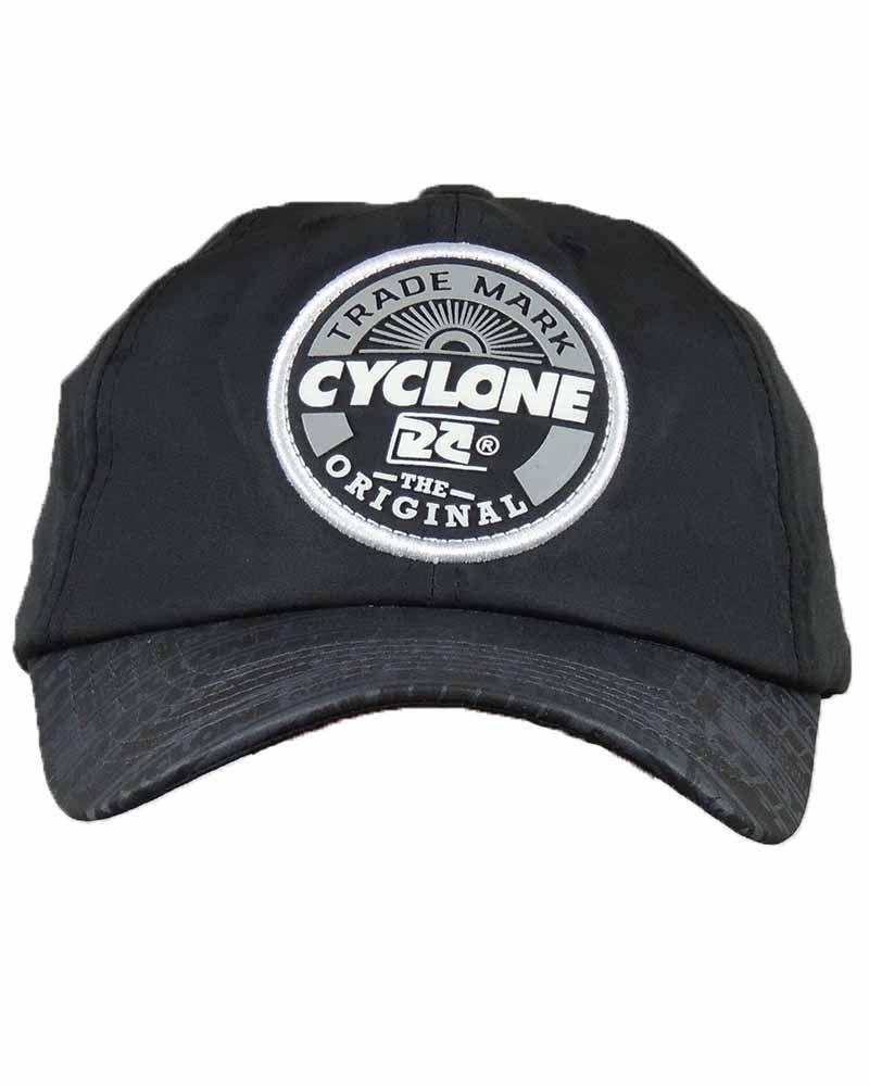 Boné Cyclone Microfibra Tafetá