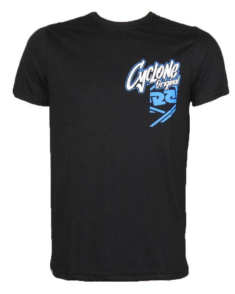 Camisa Cyclone Assinatura