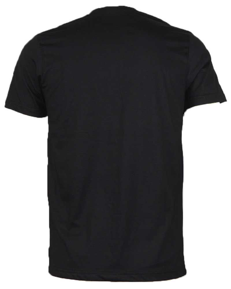 Camisa Cyclone Comandante