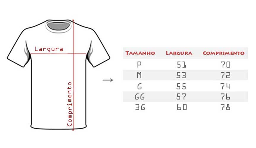 Camisa Cyclone Fish Tatoo