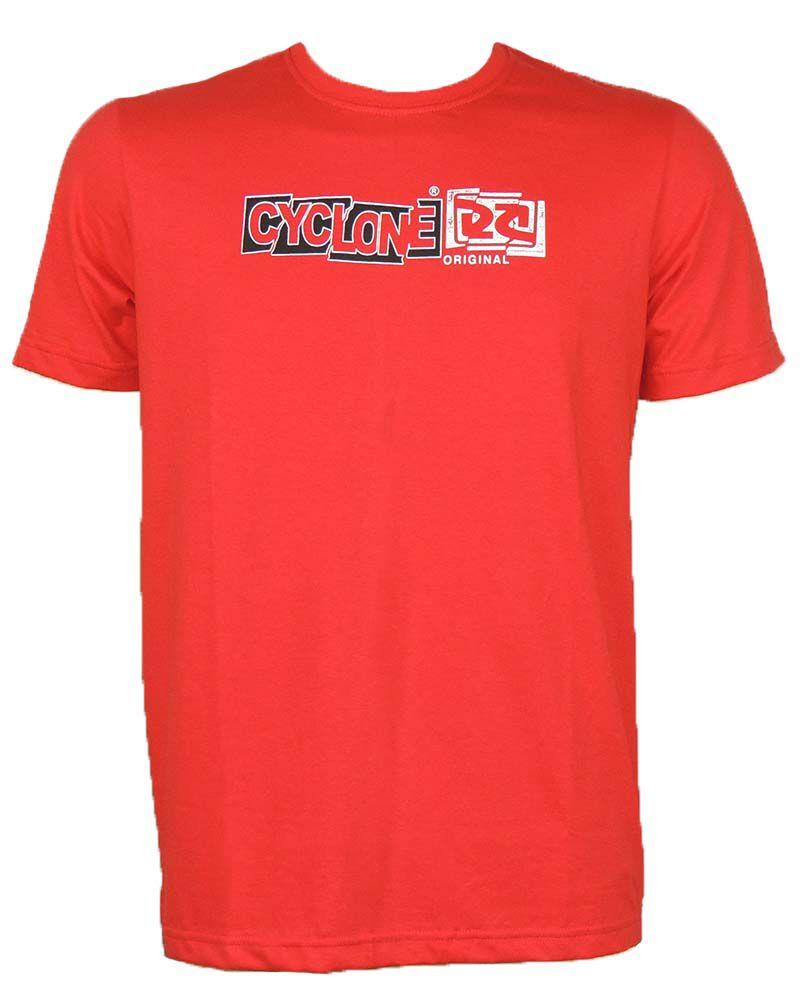 Camisa Cyclone Marvyn
